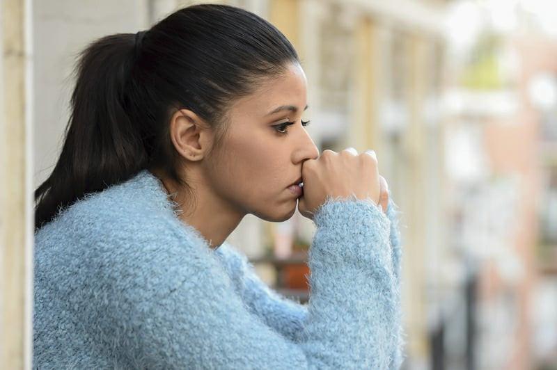 חוסר עשייה מוביל לדיכאון  ולא להפך כפי שנהוג לחשוב