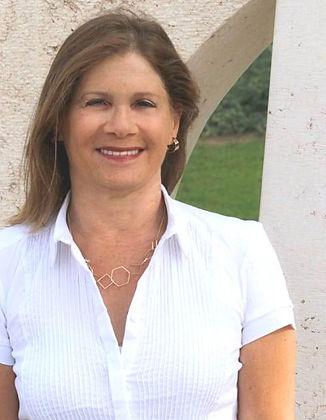 דפנה ממן פסיכותרפיה ו - NLP