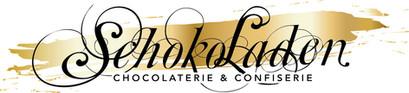 Logo_SchokoLaden_gold_21.02.18.jpg