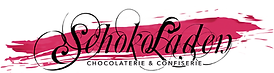 SchokoLaden_Visbek_CC_Logosw_neu.png