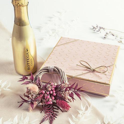 Gold Delight | Geschenkset