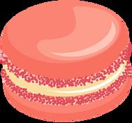 VM - Mandel Sesam