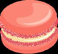 Erdbeer-Vanille