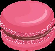 R - Rosa Pfeffer - Kakao Nibs