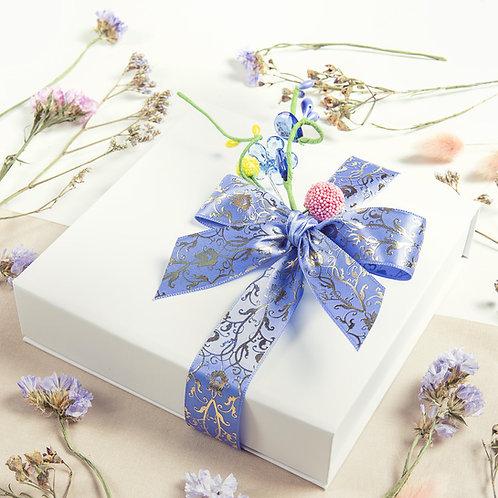 Sweet Spring | Geschenkbox mit Pralinen