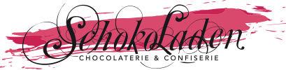 Schokoladen_Logo.jpg