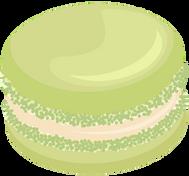 ZB - Macarons
