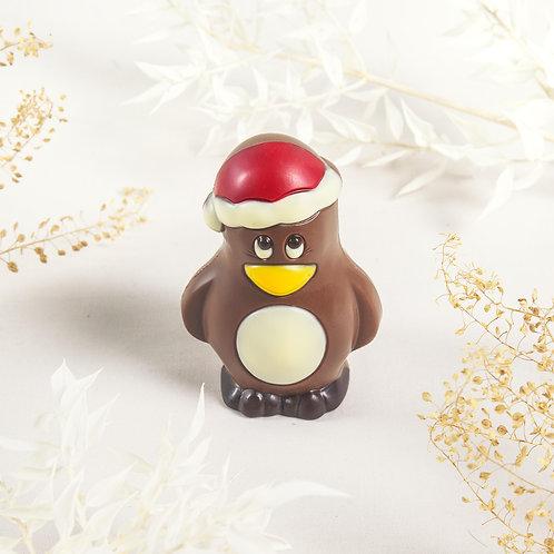 Charly | X-Mas Pinguin | 50g