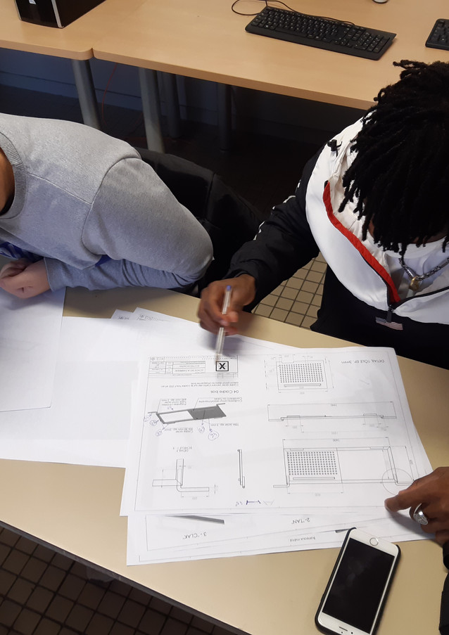 Copie de Lycée des Canuts - nov 2020 (6)
