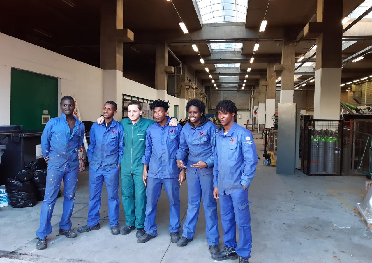 Copie de Lycée des Canuts - nov 2020 (25