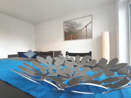 Neue Wohngemeinschaft in Troisdorf