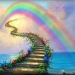 rainbow-bridge-clipart-15.jpg