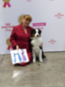 Wyatt Win at Eukanuba FB photo.jpg
