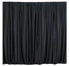 Black Drapes.JPG