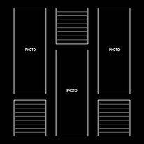 basic black up down.jpg