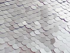Silver Sequin Backdrop.jpg