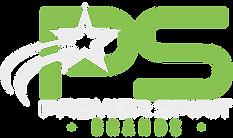 Premier Spirit - Logo Light.png