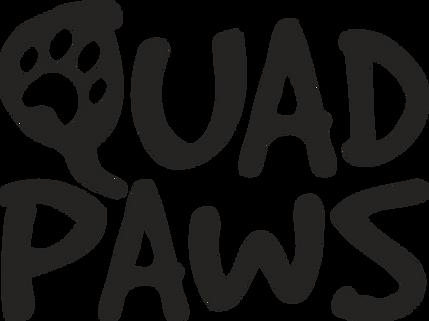 QuadPaws Bermondsey Dog Walking