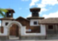 Perucho-1.jpg