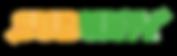 logo-subway-copy-copia3.png