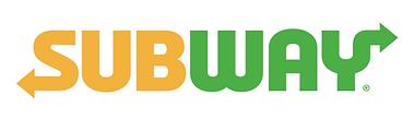 logo subway copy copia.png