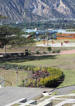 Parque-Unasur-2.jpg
