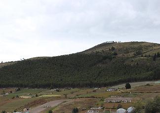 Uyachul-Alto-1.jpg