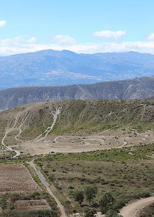 Pista-El-Gavilan.jpg
