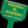 el-hornero.png
