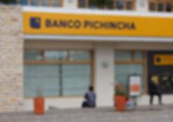 Banco-Pichincha.jpg
