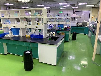 杜邦實驗室-3.JPG