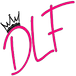 DLF FAVICON-wix.png