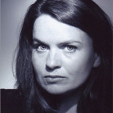 Anne-Catherine Nesa, Anne Catherine Nesa graveur paris gravure biographie