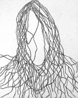 Portrait Chaine 2