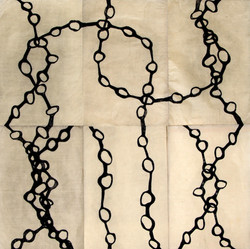 Chainon Assemblage 3