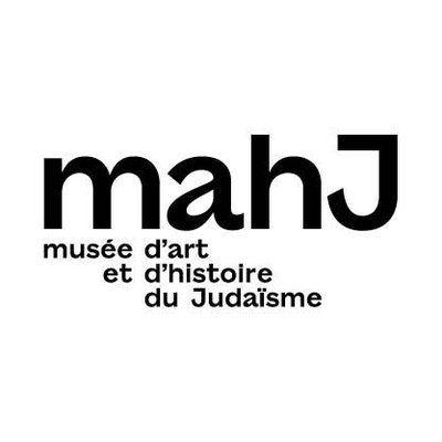 mahj logo.jpg