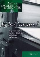 Anne-catherine Nesa Académie des beaux-arts catalogue gravure artiste article