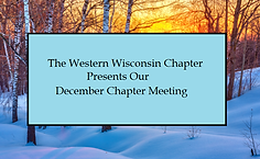 december chapter meeting.png