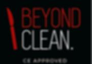 beyond clean.png