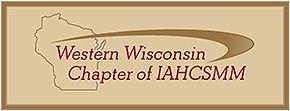 WWCI_logo.jpg