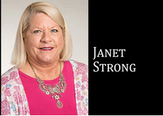 janet strong.png