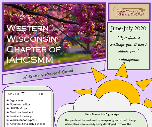 June cover picture.png