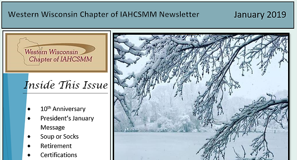 January newsletter.png