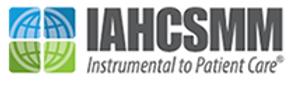 IAHCSMM logo.png