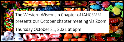 wcci chapter fall.png
