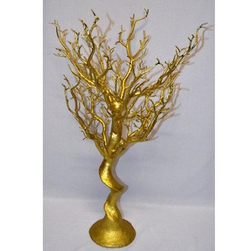 CASTING TREE (RESIN)