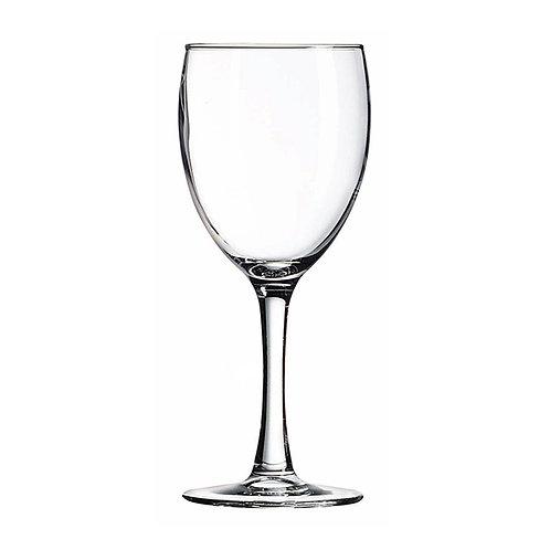 WINE GLASS (BIG)