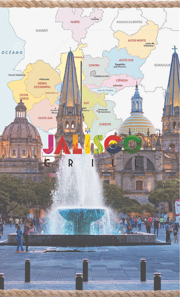 Jalisco Gril Menu Final - Updated- PAGE