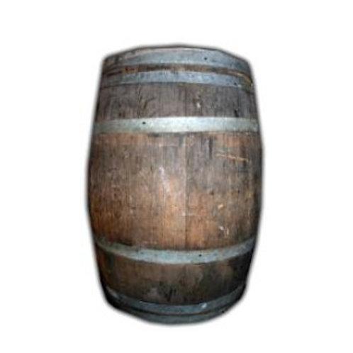 Beer barrel large