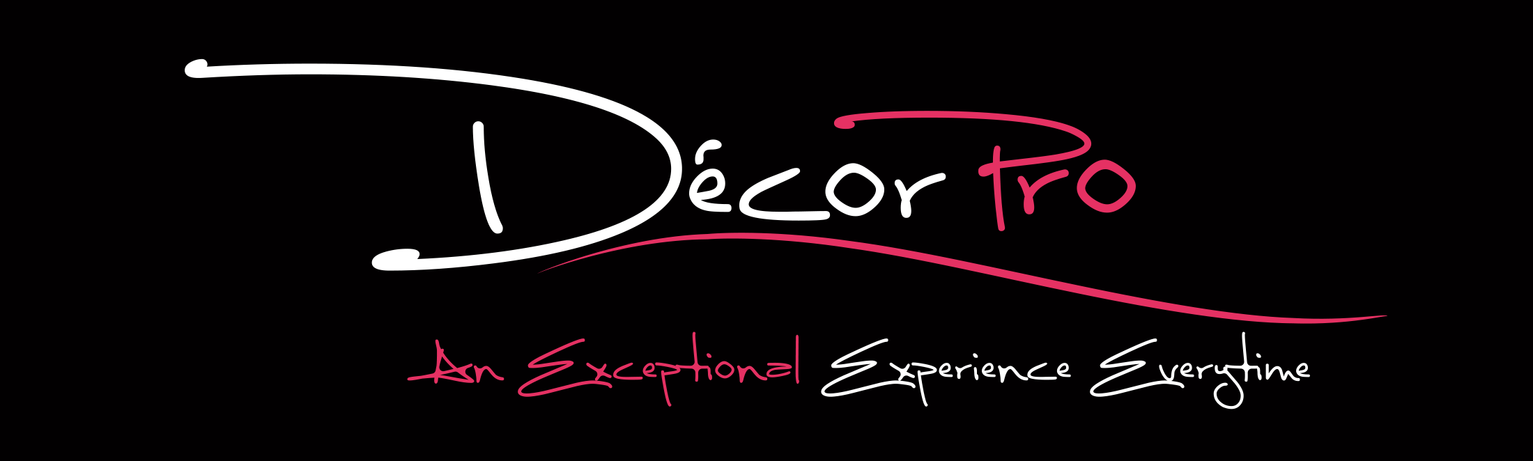 decor-pro   Product Page